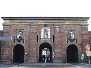 "Network Turistico Culturale ""Itinerari Scientifici in Toscana"" ""originaFileType: jpg OLYMPUS C-50Z"""